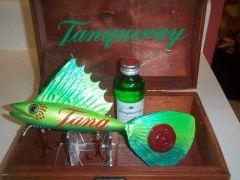 tanqueray bass.jpg