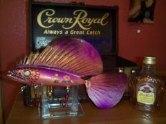 crown royal lure.jpg