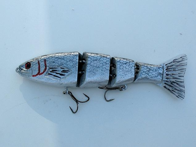 7 inch blacksilver trout.JPG 2.JPG