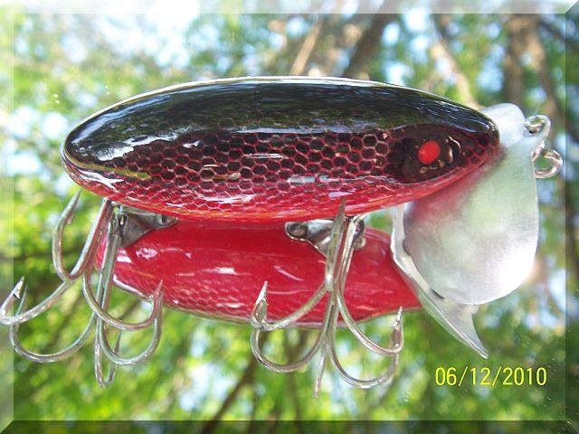 Red Shad Jitterbug.JPG