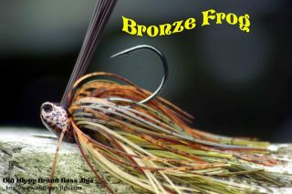 ATJ bronze frog2.jpg