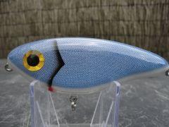 Blue Foil.JPG