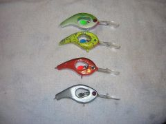 don's lures two 002.JPG