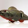 HardBass Piranha