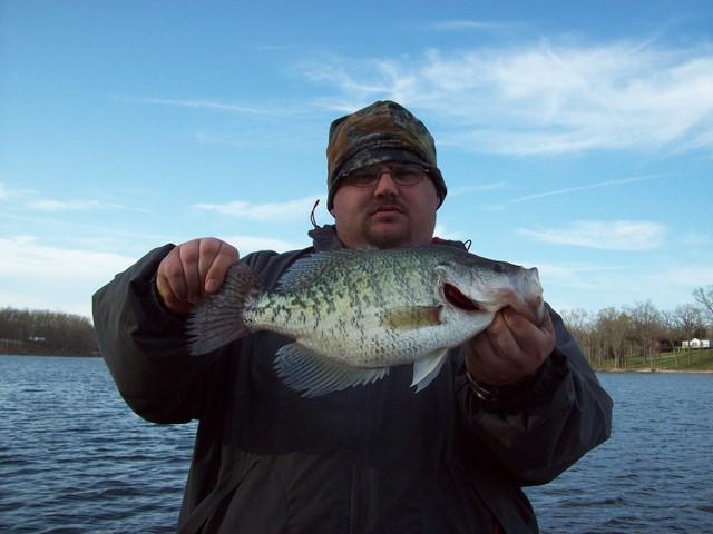 ky lake pics 008-1.JPG
