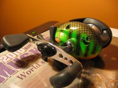 custom paint baitcast1.JPG