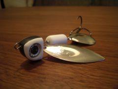 Pike-spinner