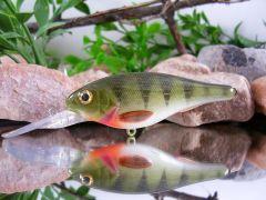 new baits