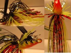 Some jigs