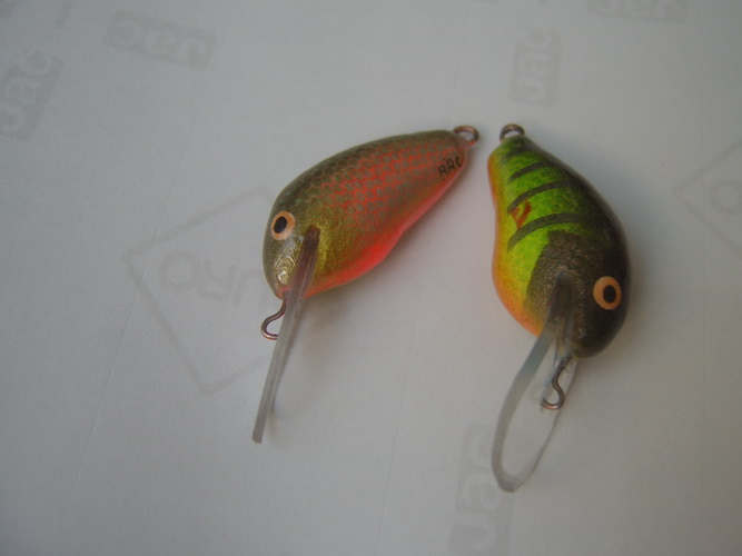 2 brothers , 3 cm sink , good casting