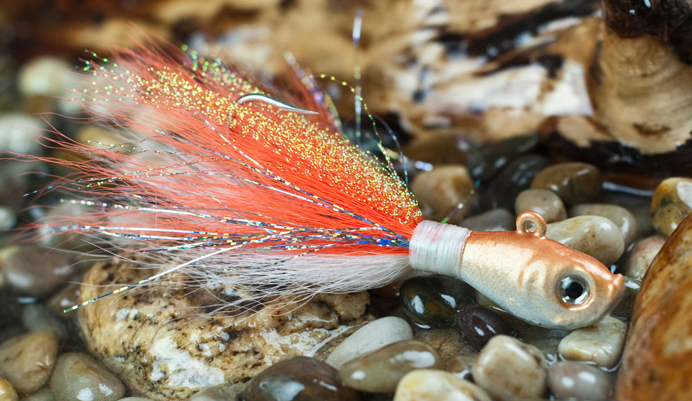 B71Lures Jigs 0002 orange Candy