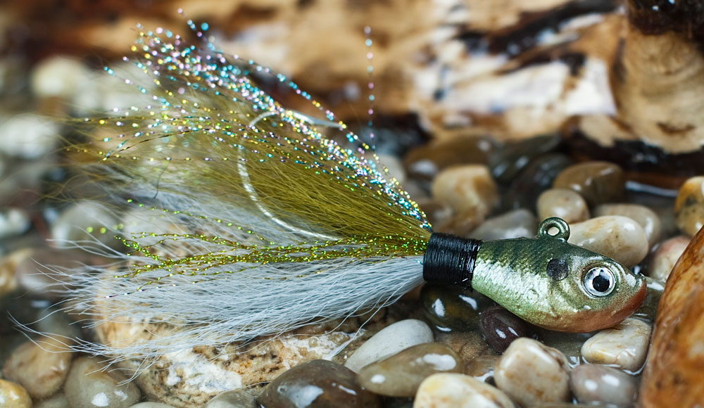 B71Lures Jigs 0018 blue gill candy