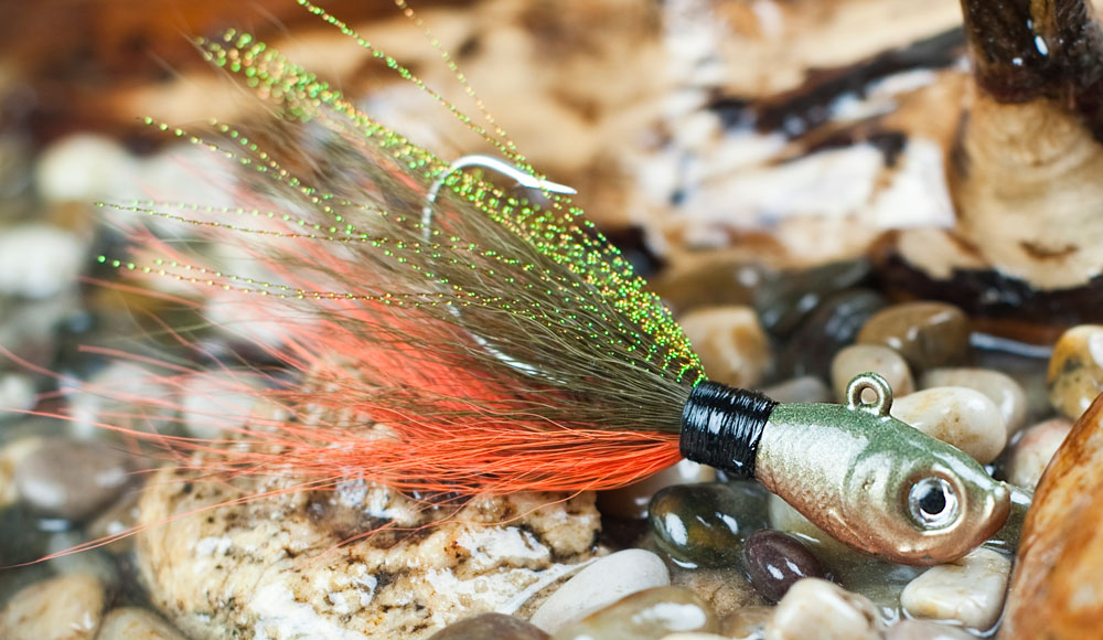 B71Lures Jigs 0012 camo candy