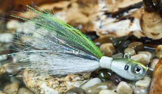 B71Lures Jigs 0022 shad candy