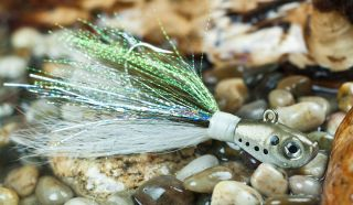 B71Lures Jigs 0019 bunker candy