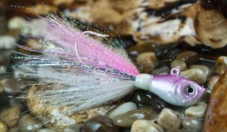 B71Lures Jigs 0003 pink candy