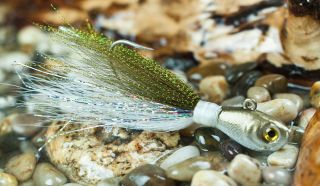 B71Lures Jigs 0011 brown candy