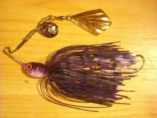 1/2 Purple
