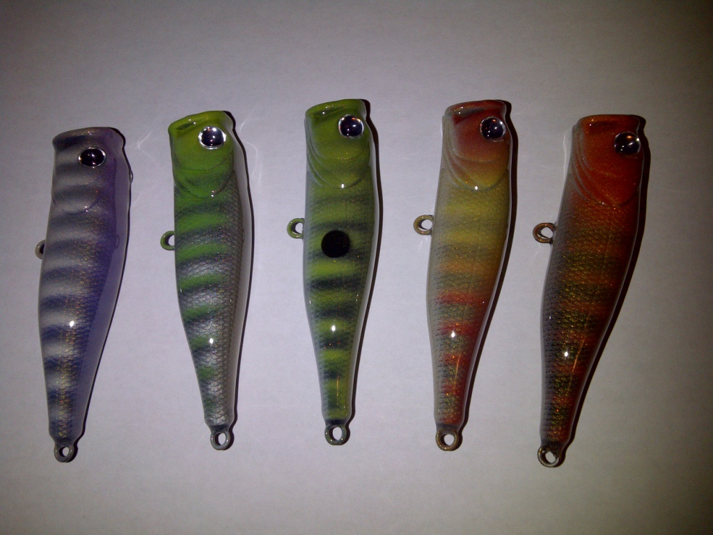 custom lures Nov 2011 036