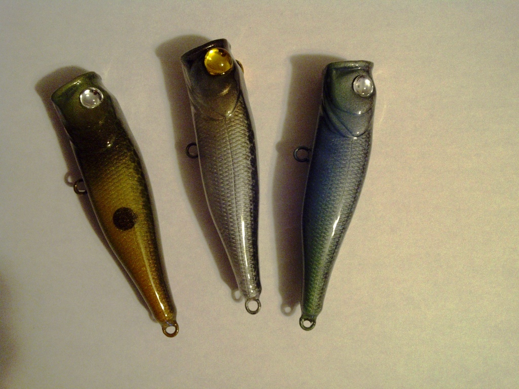 custom lures Nov 2011 058