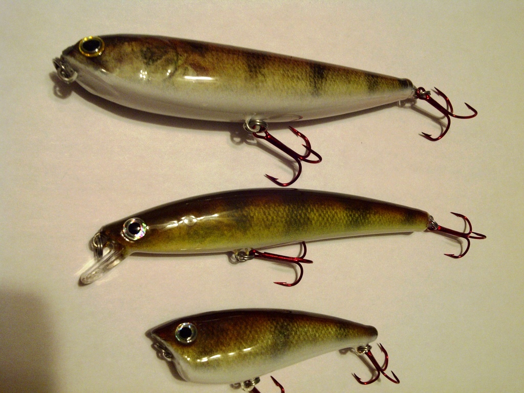 perch Set 021