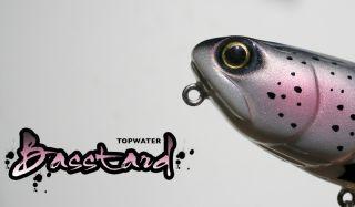 basstarrd 2