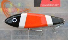 HPK glider