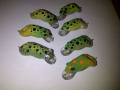 custom lures Nov 2011 019