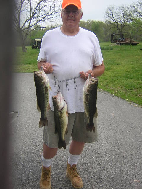 april fish 011