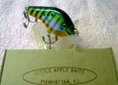 perch lure 013