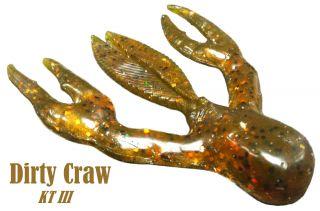 Dirty Craw