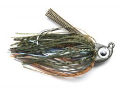 Bluegill Original swimjig