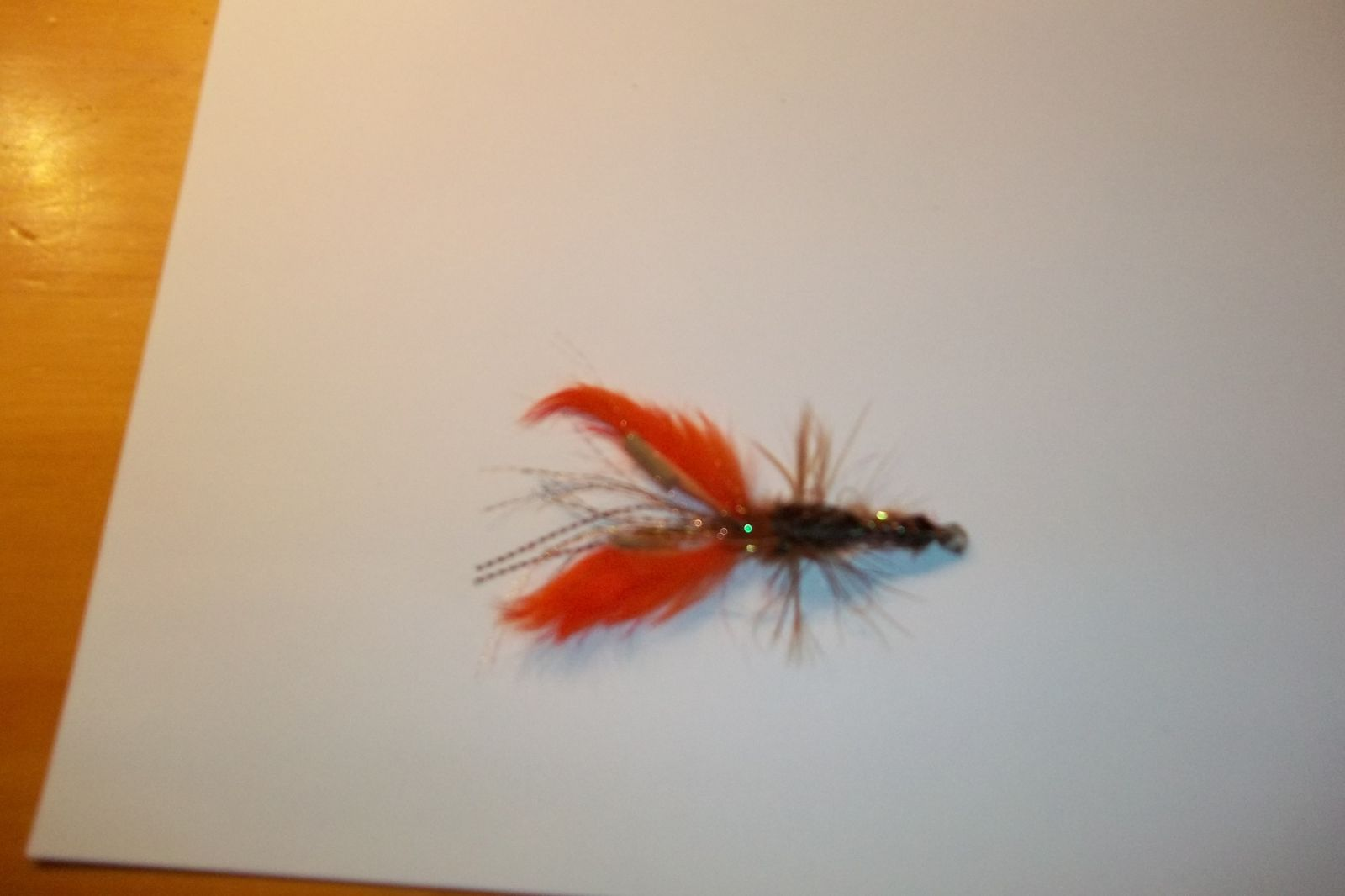 193 0172 articulated craw
