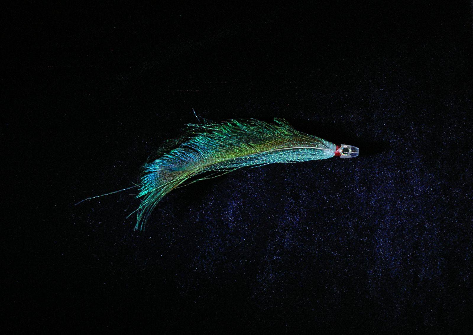 alewifetrollfly