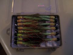100 6233[1] Smallmouth jigs