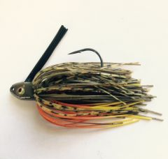 bluegill swimjig