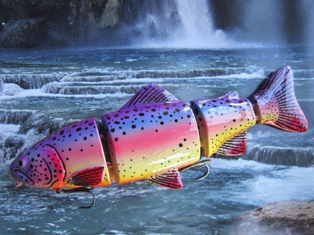 trout 1