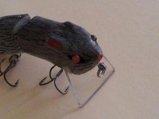4inch Rat 12