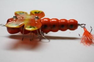 Old And New lures 010   Copy