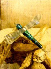 Balsa Dragonfly