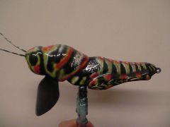 GRASSHOPPER SURFACE BAIT