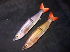 Boarbaits Hubi19