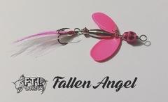 FTL Lures Fallen Angel