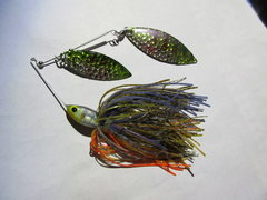 IMG_0334.JPG Bream Spinnerbait