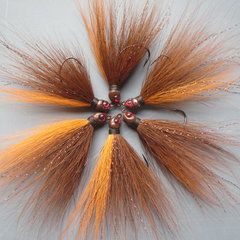 bucktail Profile.JPG