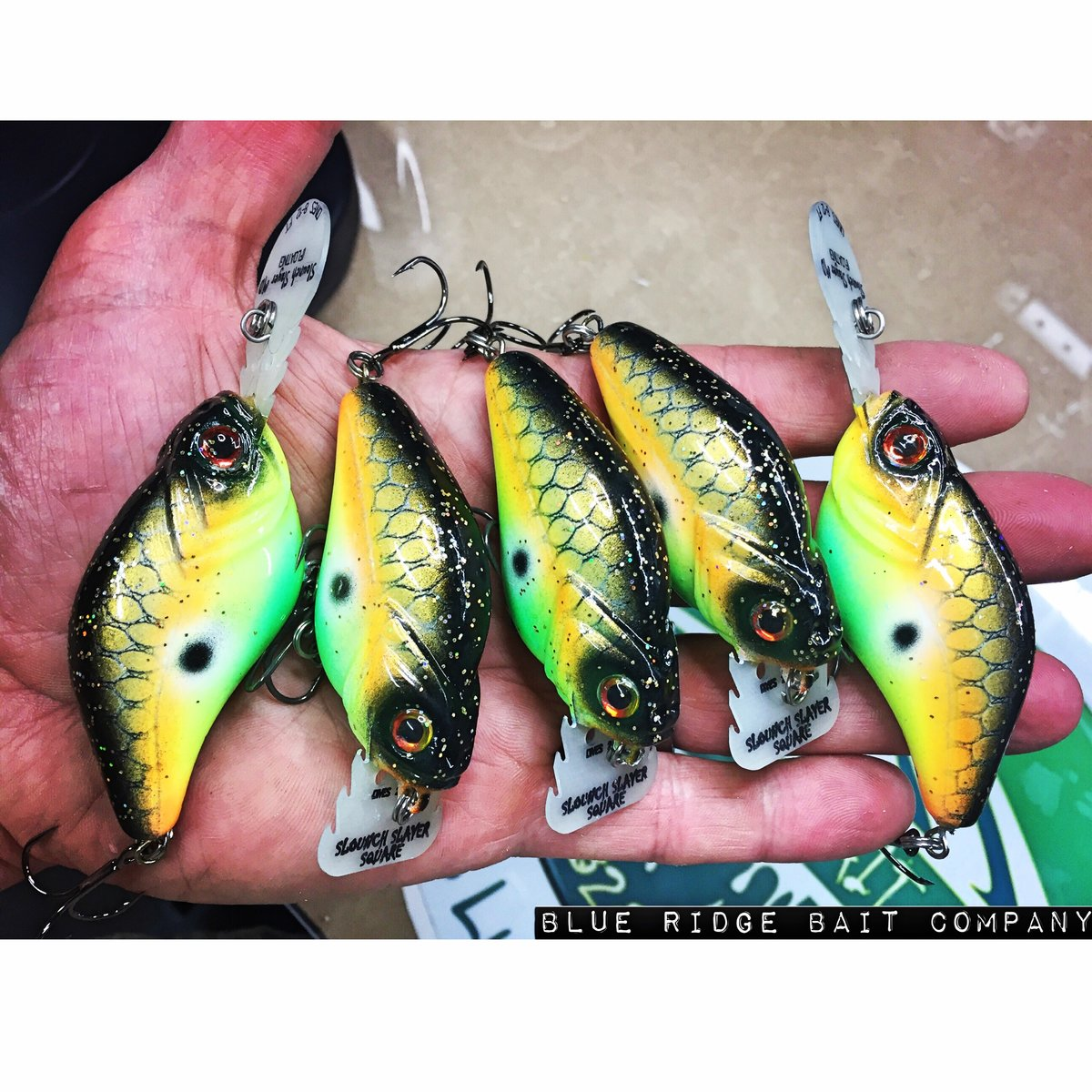 tricked out crankbaits.jpeg