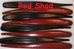 1 Metallic Red Shad.jpg