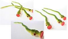 Popper Snake
