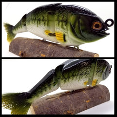 2N Shad Basshead Colorway.jpg