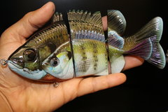 Bluegills SwimbaitIMG_2082.JPG